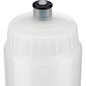 Topeak Bottle BioBased 500ml